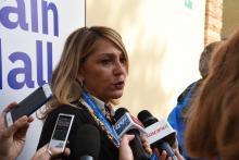 """Reddito, Grieco a Di Maio: """"Parole inaccettabili, le Regioni da sempre collaborative"""""""