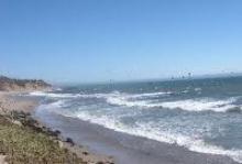 Difesa della costa, presentato protocollo da 1,34 milioni di euro tra Ministero dell'ambiente e Regione
