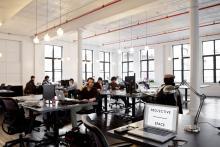Imprese: incentivi per start up, nuove tecnologie, ricerca e sviluppo