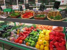 Agroalimentare: ComAgri, norme Ue contro pratiche sleali