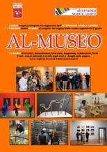 AL-Museo, 15 giorni dedicati all'alternanza scuola lavoro nei musei