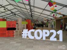 Clima: COP21; Ue, avanti con attuazione accordo