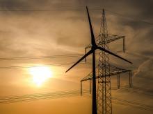 Unione energia: progetto IAI-Edison monitora azioni Ue