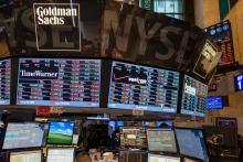 Finanza: Commissione Ue, nuove regole per mercati non regolamentati