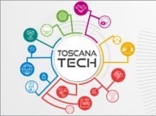 Business e innovazione: ricerca, pubblica amministrazione e imprese si incontrano a Toscana Tech il 27 e 28 febbraio