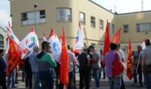 Officine Ristori, Regione non iscriverà i lavoratori nelle liste di mobilità