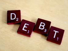 Crisi: Eurostat; picco debito Italia, secondo solo a Grecia