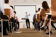 Accordo tra Regione, Cpia toscani ed Ufficio scolastico per scolarizzazione e sbocchi occupazionali