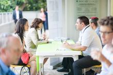 Lavoro: proposte Ue per disoccupati lungo termine