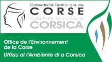 L'Office de l'environnement de la Corse recrute un(e) chef de département administratif et financier