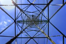 Unione energia: bilancio del primo anno