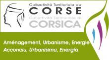 Offres d'emploi - Direction délégué à l'urbanisme - Chargé(e)s d'études urbaines