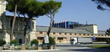 Locatelli-Saline Volterra, via libera all'autorizzazione ambientale