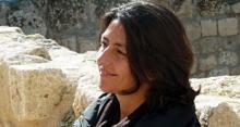 Premio giornalistico Sabrina Sganga, domani la conferenza stampa