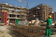 Sicurezza sul lavoro, le linee di indirizzo per la vigilanza nei cantieri edili